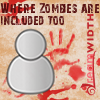 Zombies-100x100.png