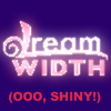 Shinydw.png