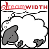Dreamsheep blank.png