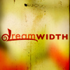 Dreamwidth-texture1.png