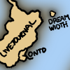 XKCD - island.PNG